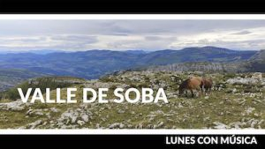 El valle de Soba