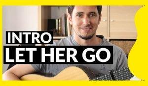Miniatura del tutorial de Let Her Go de passenger