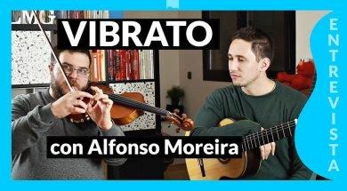 Miniatura de entrevista con Alfonso Moreira