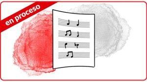 Curso de lectura musical para guitarristas