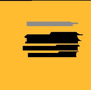 Escuela Online de Guitarra clásica española. Punteo Maestro.