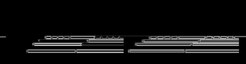 Partitura y tablatura del Estudio 2 de Mateo Carcassi. Tutorial completo con vídeo y descargas.