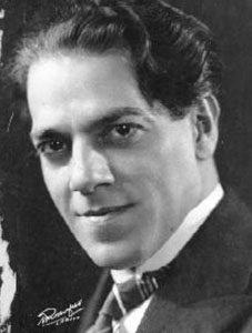 Villa-lobos composer
